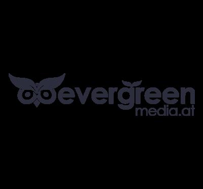 evergreen_media