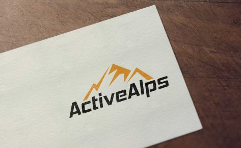 Active Alps