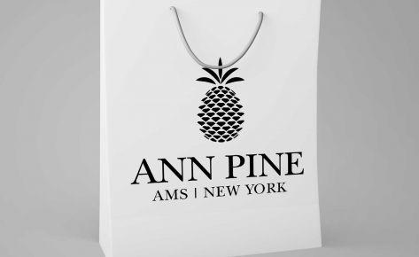 Ann Pine