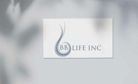 BB Life Inc