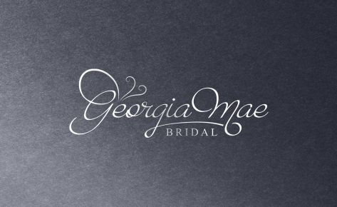 Georgia Mae Bridal