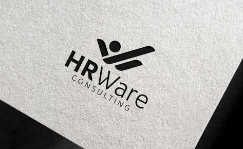 HR Ware Consulting