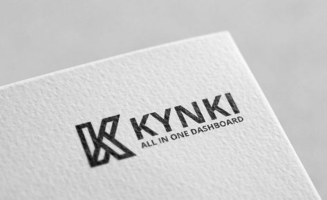 Kynki