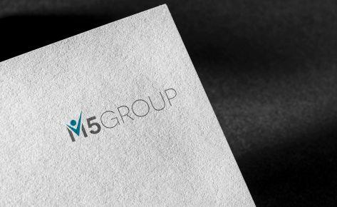 M5 Group