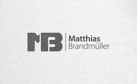 Matthias Brandmueller