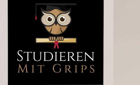 Studieren Mit Grips