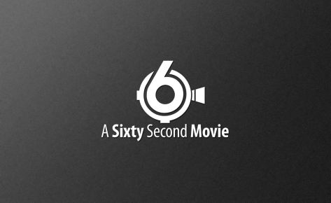 A Sixty Second Movie
