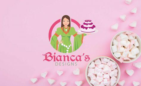 Biancas Design