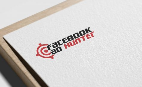 Facebook Ad Hunter