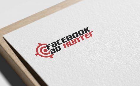 Facebook Ad Hunter