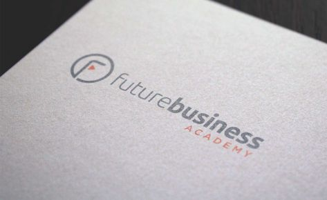 Future Business Academy