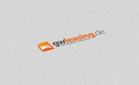GW Leasing