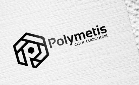 Polymetis