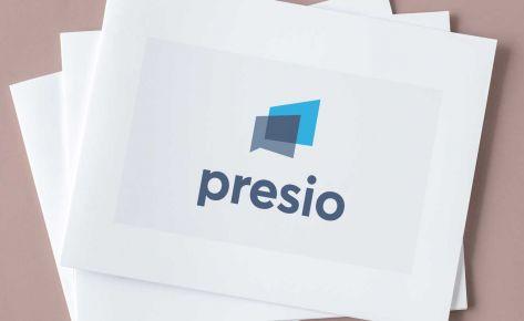 Presio