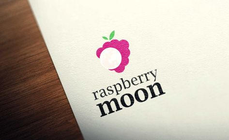 Raspberrymoon
