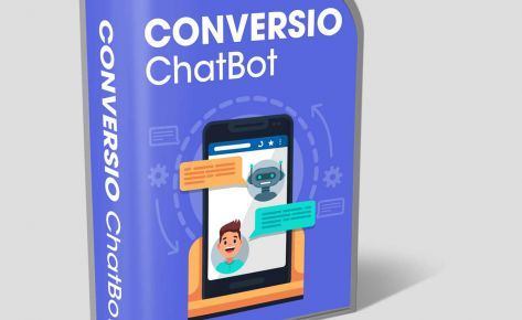 Conversio Chatbot