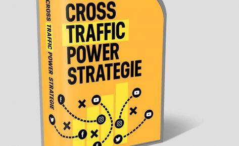 Cross Traffic Power Strategie