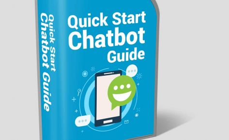 Quick Start Chatbot Guide