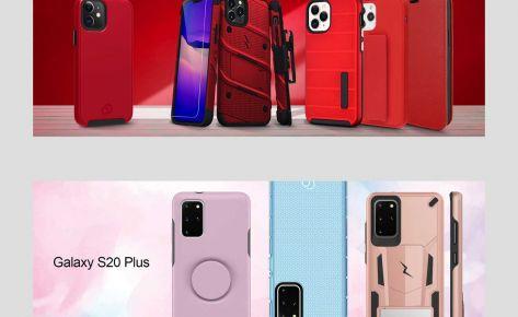 Cases 4