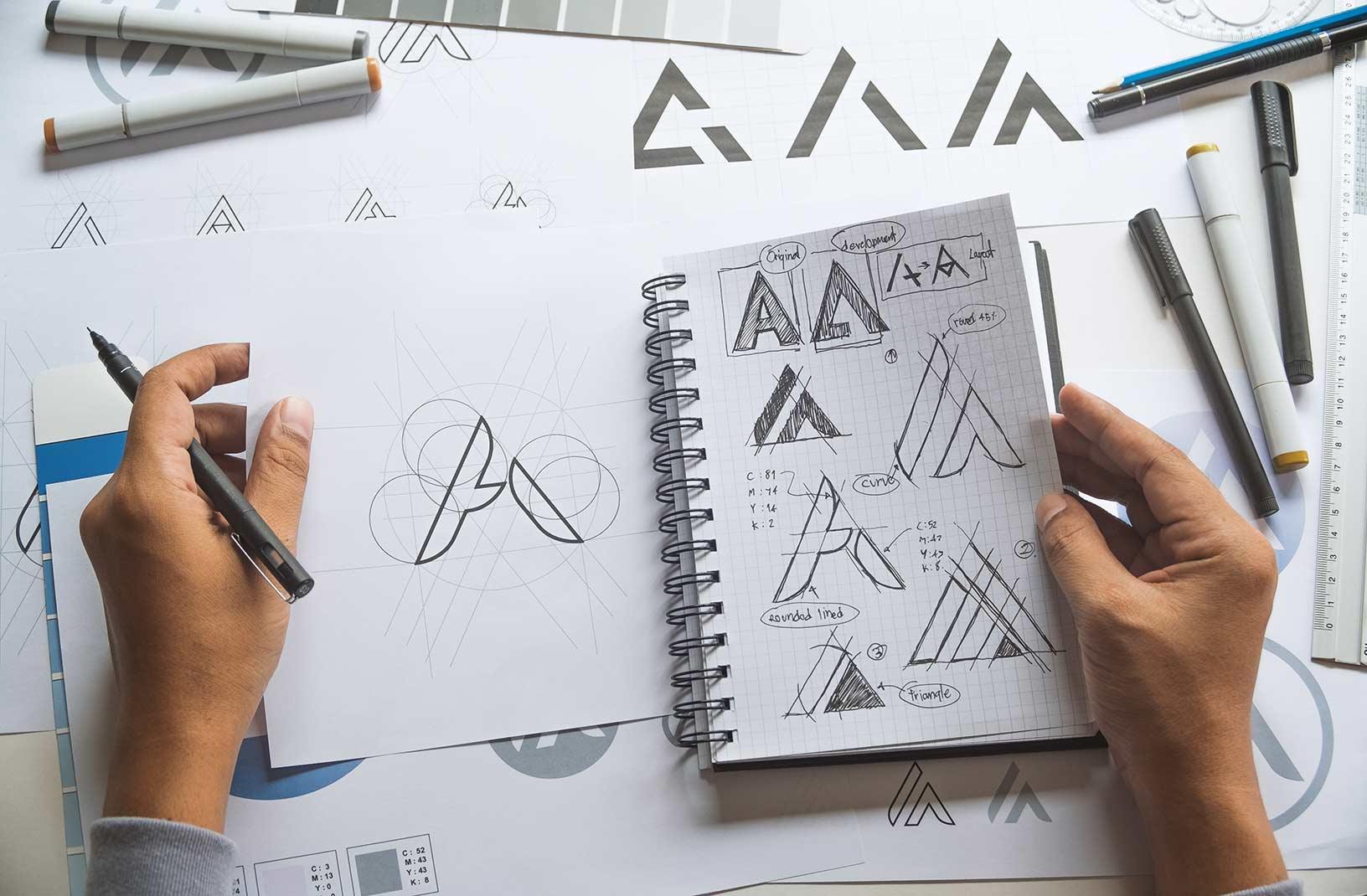 logo design,logo design services