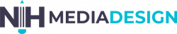 NH Media Design